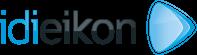 idieikon-logo