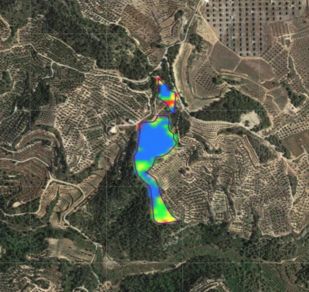 imagenes-satelitales-agricultura