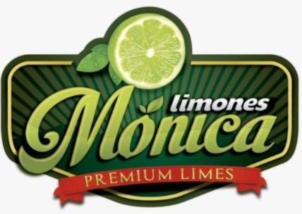limones-monica-logotipo